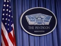واکنش پنتاگون به دستور ترامپ برای حمله به ایران