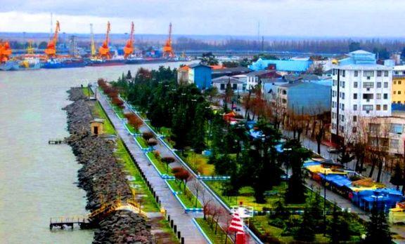 ممنوعیت ساخت و ساز فاقد مجوز در سواحل کشور