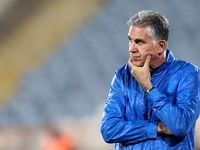 فدراسیون فوتبال: یک دلار اضافه هم به کیروش پرداخت نکردیم