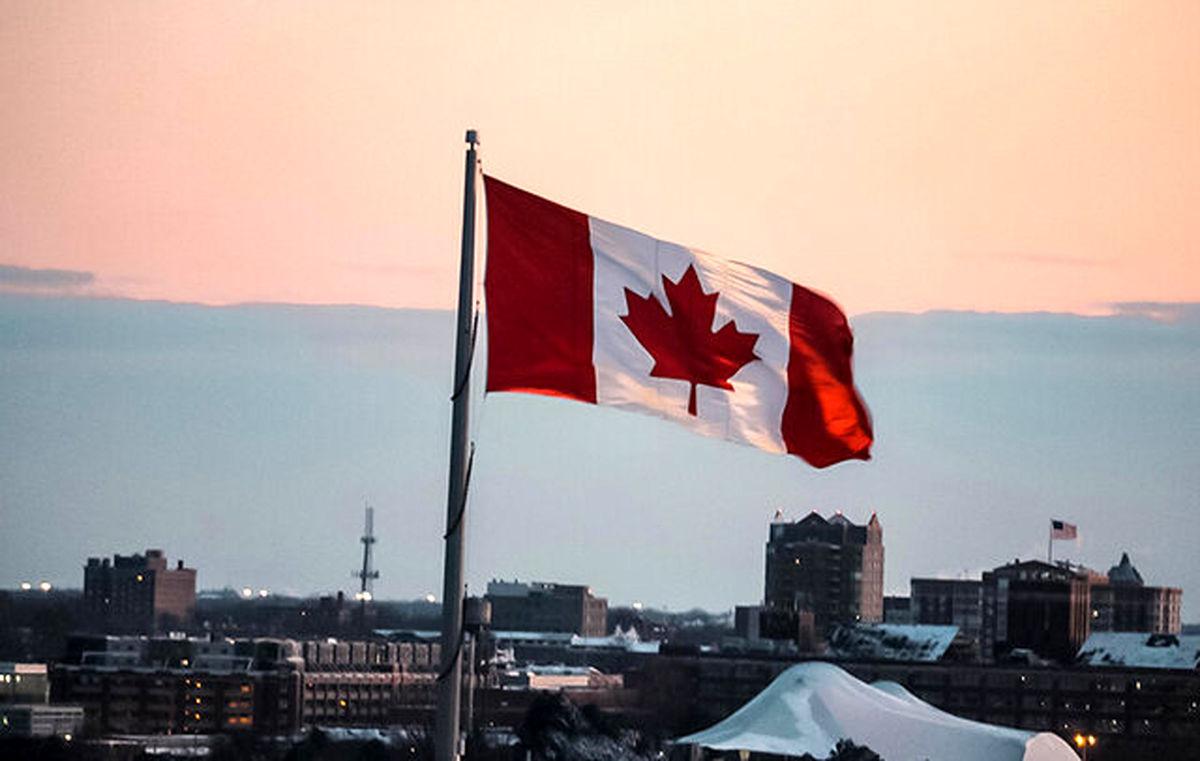 پرواز قیمت ها در کانادا!