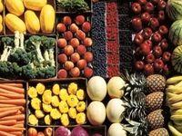 کاهش 20درصدی قیمت میوه در بازار