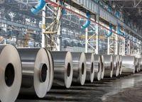 چالشهای جذب سرمایه در صنعت فولاد