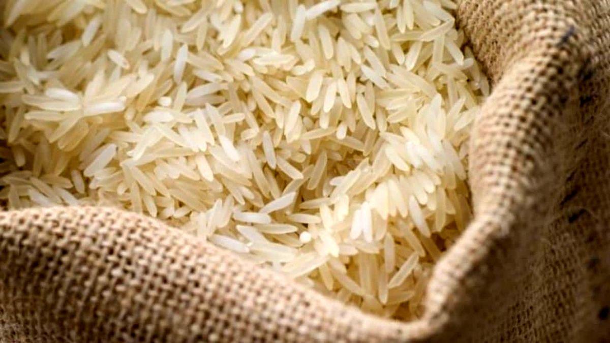 قیمت جدید برنج در میادین اعلام شد