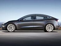 نبض بازار خودروهای برقی استرالیا در دستان کیست؟