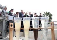 برنامه دولت برای تقویت رویکرد اقتصادی به موضوع پساب و بازچرخانی آب