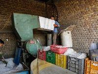 ایران، پنجمین کشور مصرف کننده پلاستیک