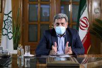 سرانجام بازپسگیری املاک شهرداری تهران از غیر/ اوضاع فروش املاک
