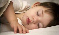 خوابیدن در اتاق سرد برای سلامتی بهتر است