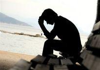 8درمان طبیعی برای افسردگی