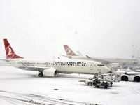 کابوس مسافران ایرانی در  فرودگاه استانبول