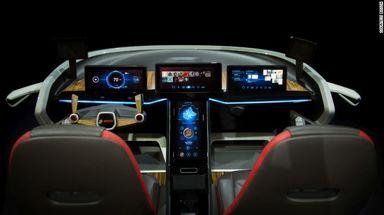 bosch-concept-car