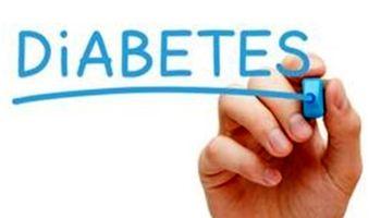 تغییر متابولیسم کبد، از دیابت جلوگیری میکند