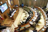 شورای شهر تهران سازمان تامین اجتماعی را تهدید کرد