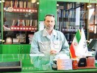 از بین رفتن فرصتهای شغلی در ازای واردات فولاد