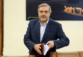 «بانک» جایگزین «ترکان» در مناطق آزاد شد