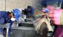 لزوم بررسی مجدد افزایش حقوق کارگران
