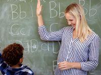 5نشانه که مشخص میکند شما آمادگی معلم شدن را ندارید!