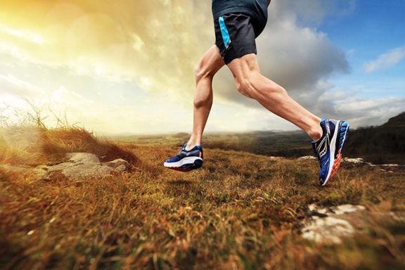 پنج عادت بد را ترک و ۱۰سال بیشتر زندگی کنید