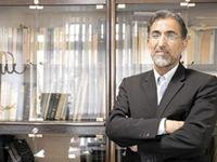 کدام مکتب راهگشای اقتصاد ایران است؟/ تضاد اصلی میان کار و سرمایه است