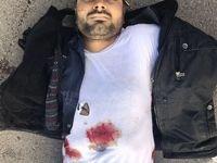 عوامل انتحاری غازیآنتپ ترکیه +عکس