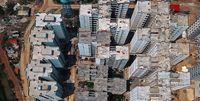 ۲درصد خانههای اعلامی وزارت راه خالی است