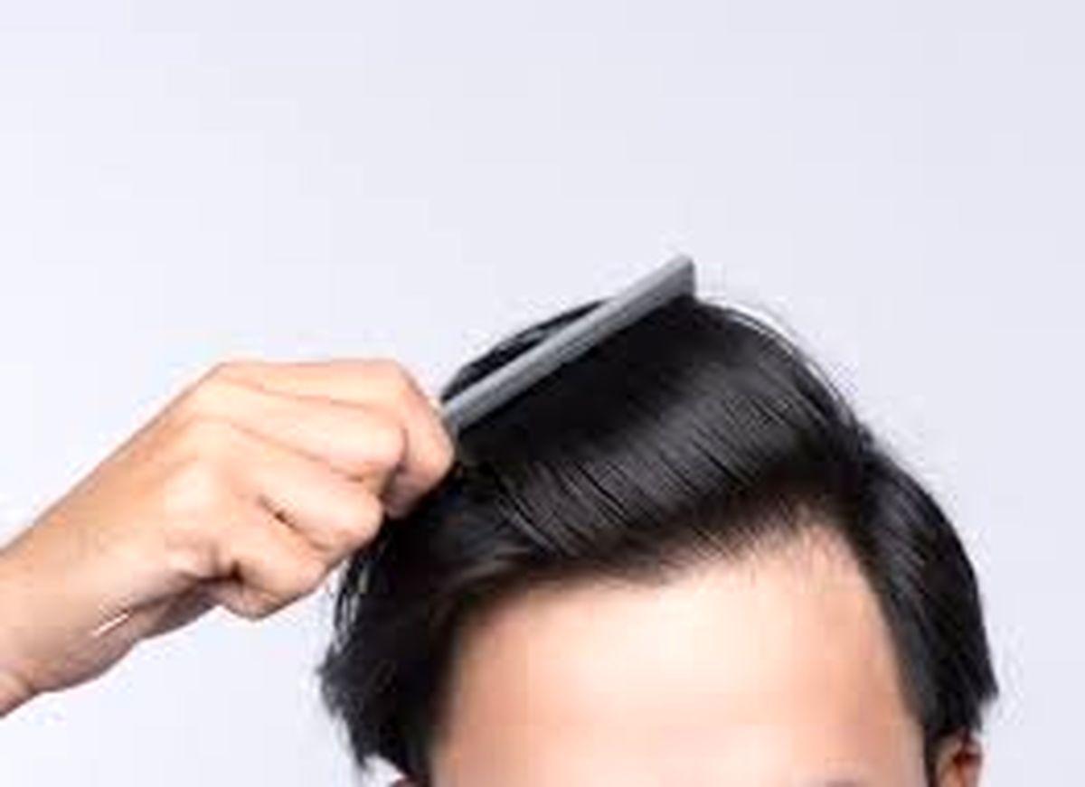 یک ترفند قدیمی ژاپنی برای رشد سریعتر مو