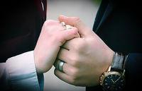 پرداخت 100هزار میلیارد ریالی تسهیلات ازدواج بانک ملّی