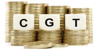 تاریخچه مالیات بر عایدی سرمایه در ایران