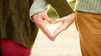 این ۵ مرحله عشق را حتما تجربه کنید