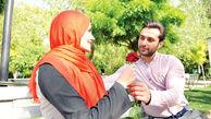 مردان چگونه به حرف همسرشان گوش میدهند؟