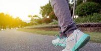 ورزش شدید روزانه موجب افزایش طول عمر زنان میشود