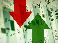 ثبت بیشترین ارزش معاملات برای «جمپیلن» در کمتر از 19دقیقه/ بورس تهران 930هزار میلیارد تومانی شد