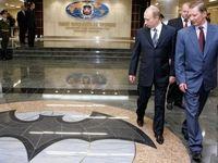انگلیس، روسیه را متهم به پشتیبانی از حملات سایبری کرد