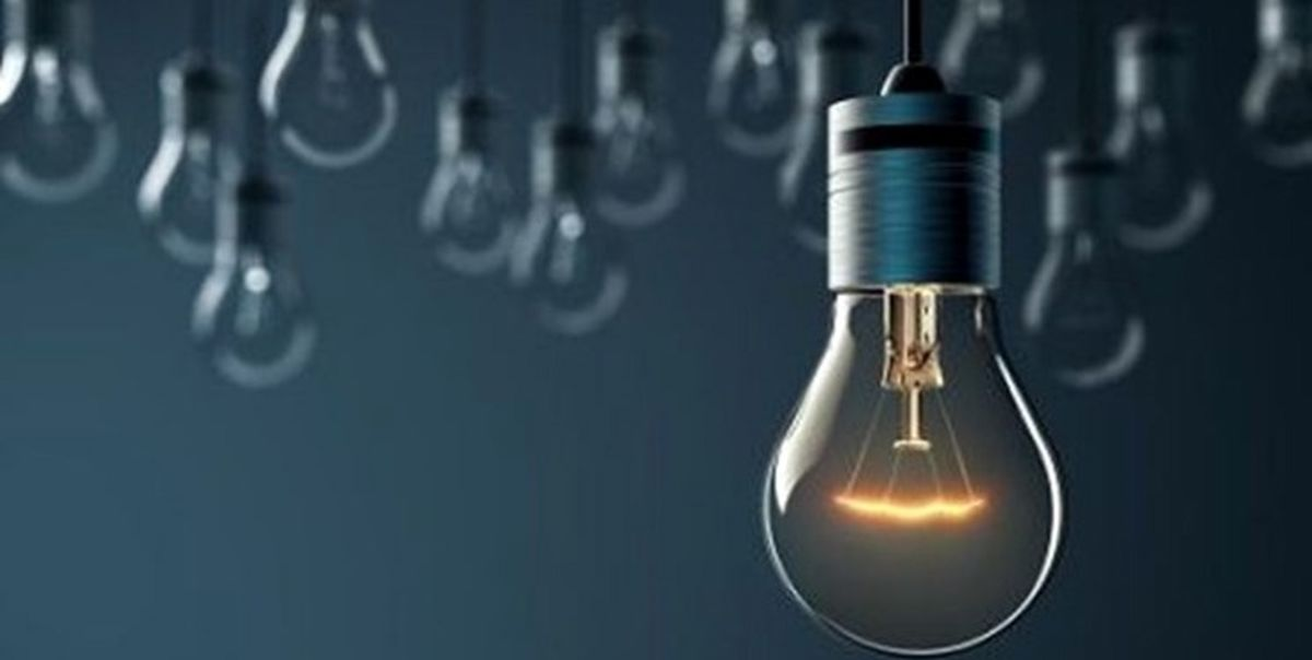 مشترکان پرمصرف ۲۰برابر کم مصرف ها برق مصرف می کنند