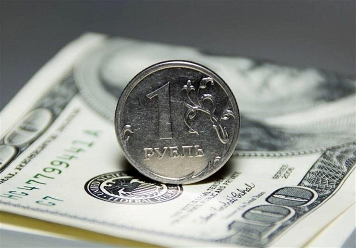 دلار در ایستگاه پایانی؟