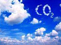 تاثیر مستقیم افزایش دی اکسیدکربن بر قدرت تفکر انسان