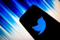 نخستین توئیت تاریخ را یک ایرانی خرید
