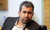 پورابراهیمی: اگر قرار است قیمتگذاری کنید، بازار سرمایه را تعطیل کنید