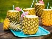با مصرف منظم آناناس، 9 درد را درمان کنید