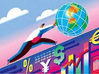 بزرگترین مشکل اقتصاد جهان در۲۰۱۹ چیست؟