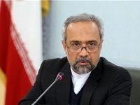 سیاستهای ارزی دولت با قوت ادامه مییابد/  آمریکا در صدد وارد کردن شوک به اقتصاد ایران است