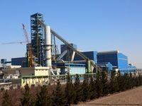 تولید بیش از ۱۵میلیون و 600هزارتن محصول در چادرملو