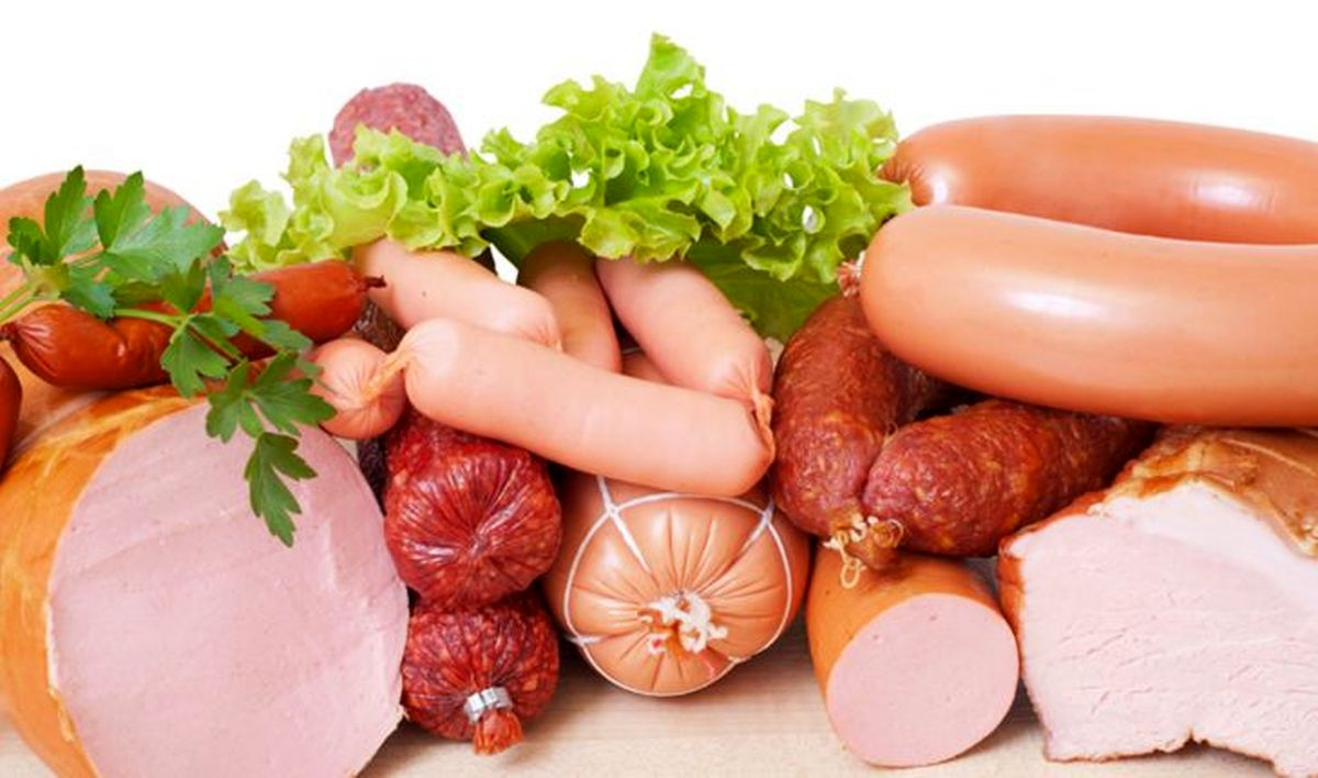خوردن هر هات داگ ۳۵دقیقه از عمر را کم می کند