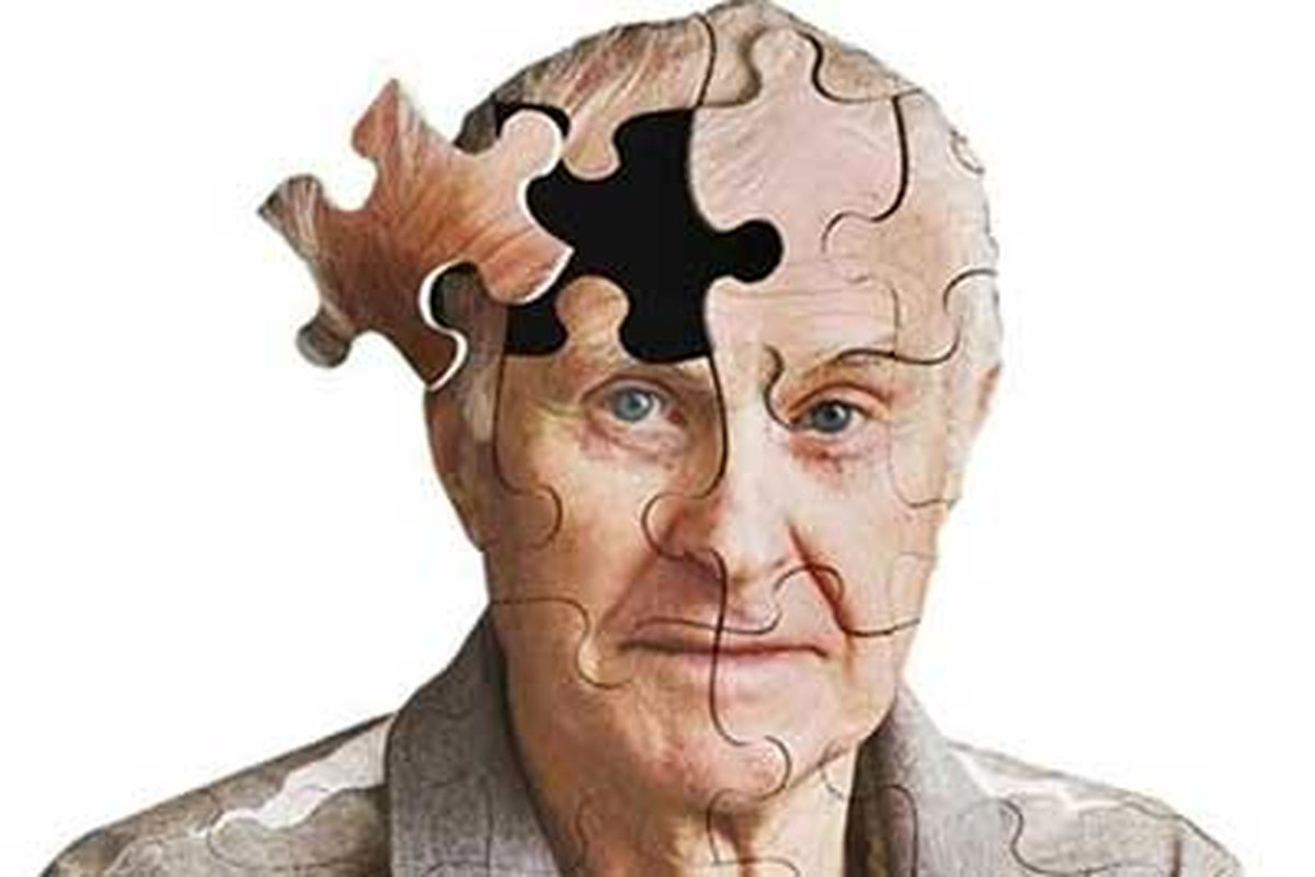 مراقب این دردها و سرگیجه ها باشید خطر زوال عقل وجود دارد