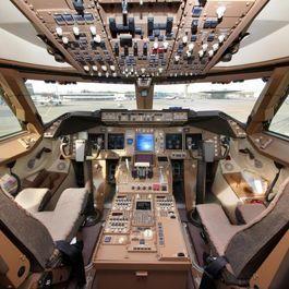 هواپیمای اردوغان