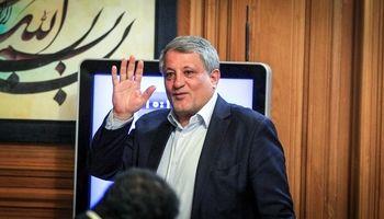 هاشمی: دو سوم اختیارات شوراها واگذار نشده است