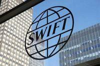 بانکهای ایرانی چشم انتظار اقدام عملی اروپا