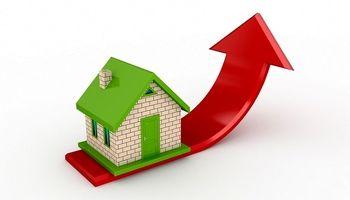 ۷۴درصد؛ افزایش قیمت خانههای نقلی