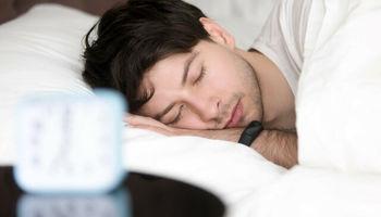 خواب به ما کمک میکند حافظههای غیر ضروری را پاک کنیم