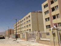 جزئیات احداث 170هزار واحد مسکونی برای فرهنگیان